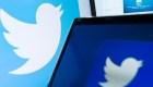 """Chumel Torres: Twitter es """"el vomitorio de las redes"""""""
