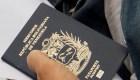 Holanda otorgará visas a venezolanos