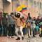 Quitar los subsidios a la gasolina en Ecuador, ¿buena idea?