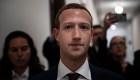 Llaman a borrar Facebook en protesta contra Zuckerberg