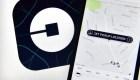 Colaboradores de Uber: ¿contratistas o empleados?