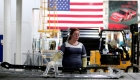 ¿Por qué se mantienen las cifras de desempleo en EE.UU.?