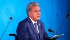Ecuador: sigue la tensión tras el anuncio de Lenin Moreno