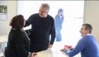 Fernández suma a un exministro kirchnerista a sus filas