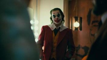 """Policía y FBI refuerzan seguridad por estreno de """"Joker"""""""