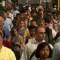 Estadounidenses perciben que hay más discriminación en su país