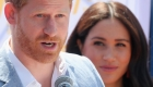 Kim Kardashian sale en defensa de los duques de Sussex