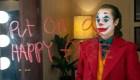 """Joker"" sigue rompiendo records"