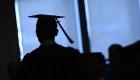 EE.UU.: ¿Estudiar garantiza un futuro financiero estable?