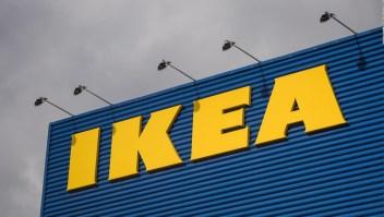 Ikea podría pagar millones en impuestos