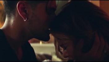 Abraham Mateo y Sofía Reyes, el final de un amor épico