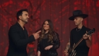 """""""Tanto"""", la nueva canción de Jesse & Joy con Luis Fonsi"""