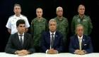 Tensa situación en Ecuador por reformas económicas
