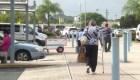Recortarán pensiones de algunos jubilados puertorriqueños