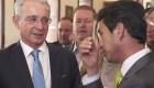 ¿Por qué llamaron a indagatoria a Uribe?