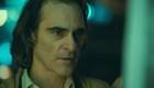 """La película """"Joker"""" ha ayudado a visibilizar la depresión"""
