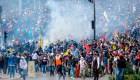 El impacto de la crisis de Ecuador en las inversiones