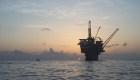 AMLO y las implicaciones del campo petrolífero Zama