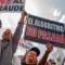 Rechazan resultados de elecciones primarias en República Dominicana