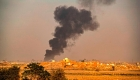 Turquía inicia ofensiva en Siria