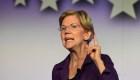 Elizabeth Warren: ¿fortalecer o destruir el capitalismo?