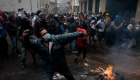 Ecuador: ¿cómo impacta la crisis en las empresas?