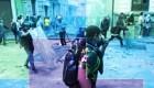 Ecuador, las voces de la crisis