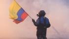 Siguen las protestas en Ecuador; Gobierno ofrece diálogo