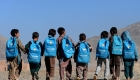 Unicef recibirá donaciones en criptomonedas