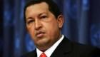 La revelación de Rafael Ramírez sobre Chávez