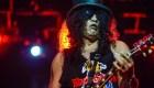 Lollapalooza: tocarán Guns N' Roses y Lana del Rey