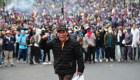 Crisis en Ecuador: hay muertos confirmados