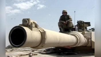Las traiciones de EE.UU. contra el pueblo kurdo