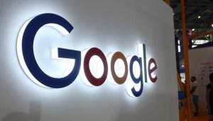Google retira app de juegos sobre protesta en Hong Kong