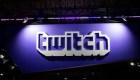 Trump se une a Twitch, la plataforma de transmisión de videojuegos de Amazon