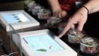 Medmen no llega a la cima en industria del cannabis