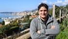 Mauro Colagreco: La cocina no tiene fronteras