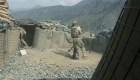 EE.UU. envía más soldados a  Arabia Saudita