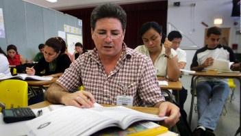 EE.UU. será el segundo país con más hispanohablantes