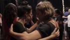 """""""Tango Hembra"""", el fin del machismo en el tango"""