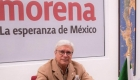 Baja California: una consulta popular en disputa