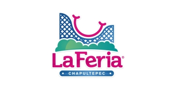 Cierran definitivamente la Feria de Chapultepec