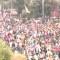 Se espera que sigan las protestas en Cataluña
