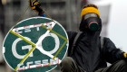 Prohíben protestas de Extinction Rebellion en Londres