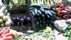 América Latina y el Caribe desperdician muchos alimentos