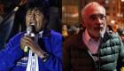 ¿Desapareció información de la página web del Órgano Electoral de Bolivia?