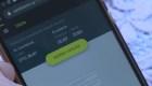 La app que te facilita el cambio de dólares a pesos uruguayos