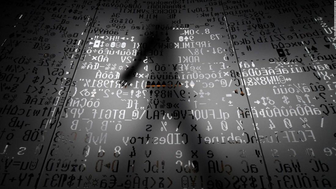 ¿Sabías que...? Los ataques cibernéticos tienen un alto costo para las compañías
