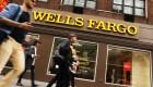 Ganancias de Wells Fargo impactadas por cargo de US$ 1.600 millones