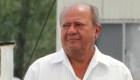 Líder petrolero habría renunciado tras 26 años de gestión